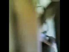 আমার জন্য একটি প্রাকৃতিক দৈত্য তৈরি চুদাচুদি ভিডিও গান গেম এর একটি সংগ্রহ একটি খেলা.