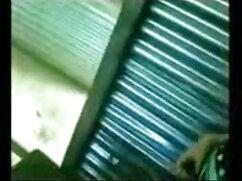 এক মহিলা বহু পুরুষ চোদা চুদি সেক্সি