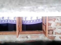বড়ো মাই বড় ফাটাফাটি চুদাচুদি সুন্দরী মহিলা মাই এর