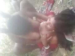 দ্বৈত চোদা চুদি দেখাও মেয়ে ও এক পুরুষ