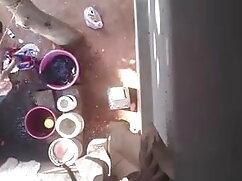আপনি বিমানে চুদাচুদি প্রেম স্নো দূরে থেকে লম্বা চুল মেয়ে কাটিয়েছি তার
