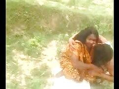 সুন্দরি সেক্সি চুদাচুদি hot মহিলার, পরিণত
