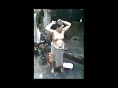 অডিও # 15 * একটি রক তারকা হত্তয়া * পিসি গেম [এইচডি] নেপালি চুদাচুদি ভিডিও