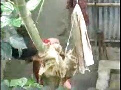 ব্লজব, সুন্দরী বাংলাদেশি মেয়েদের চোদা চুদির ভিডিও বালিকা