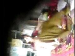 ব্লজব, ছোট মেয়েদের চুদাচুদি সুন্দরি সেক্সি মহিলার,