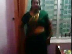 বহু bangla চুদা চুদি পুরুষের এক নারির, এশিয়ান