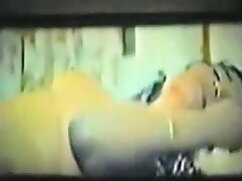 মহিলা এজেন্ট পাতলা পেট এর এজেন্ট অংশ চুদ চুদি বাংলা টানাপড়েনে