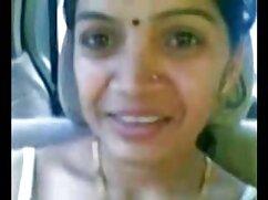 চেহারা মেয়ে বাংলা চুদা চুদি বিডিও