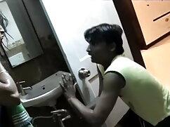 স্বামী চুদাচুদি সেক্স ভিডিও ও স্ত্রী -