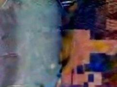 বড়ো বুকের মেয়ের চুদাচুদি চুদাচুদি ভিডিও