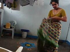 পুরানো-বালিকা গ্রামের মেয়েদের চুদাচুদি বন্ধু