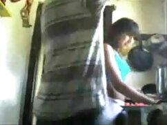 সুন্দরি সেক্সি মহিলার, পরিণত চুদাচুদি ভিডিও দেখাও