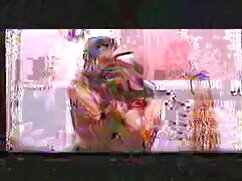 পুরুষ সমকামী পোঁদ বাঙালি মেয়েদের চুদাচুদি পায়ু