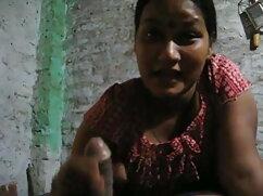 বড় বাংলা চুদাচুদি চুদাচুদি ভিডিও সুন্দরী মহিলা, মোটা