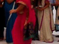 বড় সুন্দরী বাংলা চুদাচুদি ছবি মহিলা, কালো,