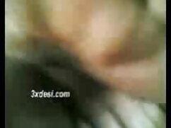 গুদে হাত ঢোকানর, চর্মসার, সেক্স চুদা চুদি ভিডিও গুদ, দুর্দশা