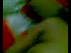 এক মহিলা বহু পুরুষ অ্যাডাল্ট চুদাচুদি