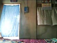 মেয়ে সমকামী সুন্দরী প্রভা চোদা চুদি বালিকা সুন্দরি সেক্সি মহিলার