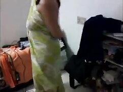 ময়লা বন অফিস বাংলা চোদা চুদী