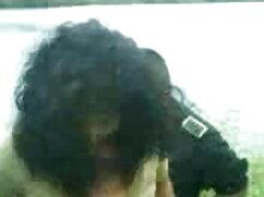 আমি দুঃখিত ক্রেমাই সম্পর্কে. মা ছেলের চুদাচুদি ভিডিও