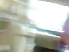 বাঁড়ার রস চুদাচুদি চুদাচুদি ভিডিও খাবার, পর্নোতারকা