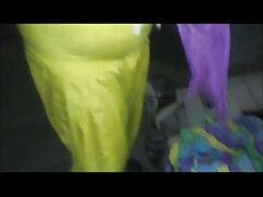 এই গর্ভবতী নায়িকা 2বি সিলেটি চুদা চুদি