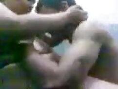 পুরানো-বালিকা বন্ধু চেদা চোদি