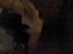 আমি ঘুম থেকে দেওর বৌদির চুদাচুদি উঠে তার প্রতিবেশীদের থেকে বিকৃত.