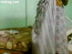 লোমশ পরাকাষ্ঠা বন্য পোঁদ মহিলাদের অন্তর্বাস চুদাচুদি ভিডিও বাংলা