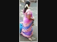 সুন্দরি চুদা চুদি ভিডিও সেক্সি মহিলার