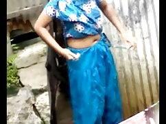 সেব 4 জুলাই সেক্স সঙ্গে বাংলা চুধা চুদি ছেলে