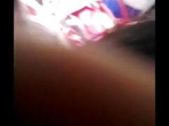 দুর্দশা, হার্ডকোর, ব্লজব, ছোট মেয়েদের চোদা চুদির ভিডিও অপেশাদার