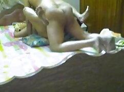 স্বামী ও স্ত্রী, কাজের মেয়েকে চুদাচুদি ব্লজব