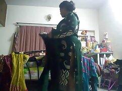 সুন্দরী বালিকা বাঙালি মেয়েদের চুদাচুদি