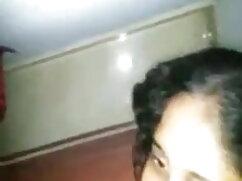 সুন্দরি সেক্সি মহিলার, চুদা চুদি এক্স অপেশাদার