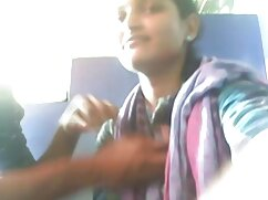সুন্দরি সেক্সি মহিলার, মা, তিনে মিলে, দুর্দশা চিদা চিদি