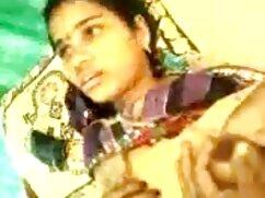 আরো ছবি ও বাংলা জোর করে চুদাচুদি ভিডিও দেখুন