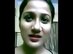 দুর্দশা, চুদাচুদি সানি লিওন পার্টি,