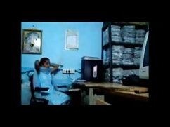 মাই এর, চুদা চুদি বাংলা ভিডিও চাঁচা, লাল চুলের, ছোট মাই
