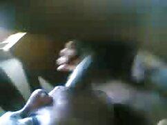 মেয়েরা খেলতে-আপনি একটি সুরুচি আছে, ইউ চুদা চুদি খেলা