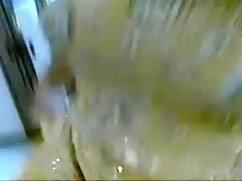 ডগী-স্টাইল বড়ো চুদাচুদি এডাল মাই (blk14946)
