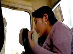 বাঁড়ার রস বাংলা ভিডিও চুদা চুদি খাবার