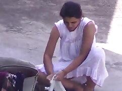 সুন্দরি সেক্সি গ্রামের মেয়েদের চুদাচুদি মহিলার