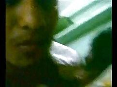 দ্বৈত ওপেন চুদাচুদি মেয়ে ও এক পুরুষ