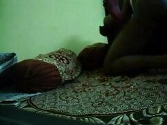 বাড়ীতে তৈরি বাংলা ভিডিও চুদা চুদি