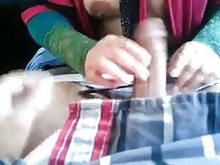 সুন্দরী বালিকা হার্ডকোর বাংলা দেশি চুদাচুদি ভিডিও শ্যামাঙ্গিণী