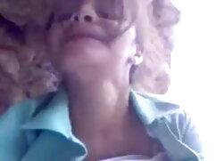 আমার এবং ডেজি পার্ট 3 বাসর রাতের চুদাচুদি